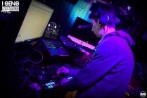 i-sens-selecta-antwan-terminal-sound-photo-adrien-sanchez-infante-shotime-cafe-la-plagne-reggae-dancehall-digital-jungle-dubstep-3