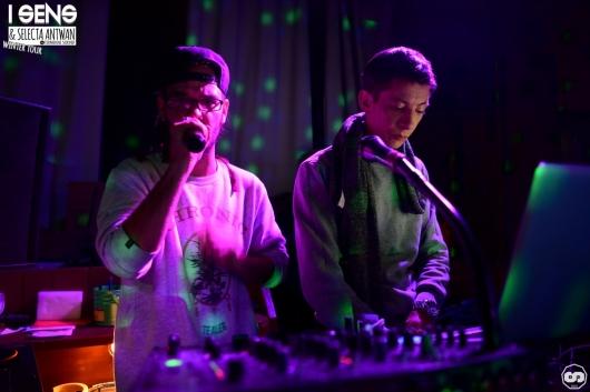 i-sens-selecta-antwan-terminal-sound-photo-adrien-sanchez-infante-shotime-cafe-la-plagne-reggae-dancehall-digital-jungle-dubstep-30