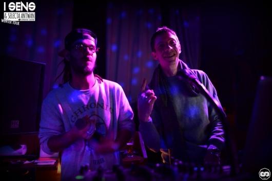 i-sens-selecta-antwan-terminal-sound-photo-adrien-sanchez-infante-shotime-cafe-la-plagne-reggae-dancehall-digital-jungle-dubstep-31