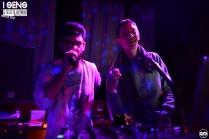 i-sens-selecta-antwan-terminal-sound-photo-adrien-sanchez-infante-shotime-cafe-la-plagne-reggae-dancehall-digital-jungle-dubstep-32