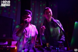i-sens-selecta-antwan-terminal-sound-photo-adrien-sanchez-infante-shotime-cafe-la-plagne-reggae-dancehall-digital-jungle-dubstep-33