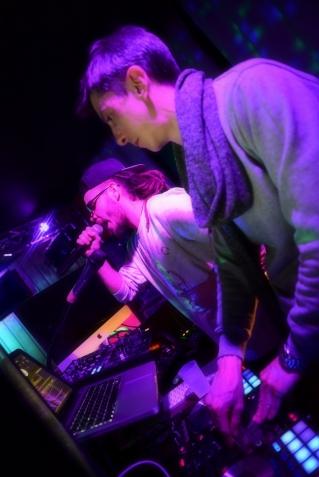 i-sens-selecta-antwan-terminal-sound-photo-adrien-sanchez-infante-shotime-cafe-la-plagne-reggae-dancehall-digital-jungle-dubstep-34