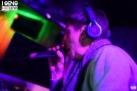 i-sens-selecta-antwan-terminal-sound-photo-adrien-sanchez-infante-shotime-cafe-la-plagne-reggae-dancehall-digital-jungle-dubstep-35