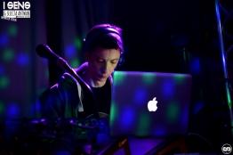 i-sens-selecta-antwan-terminal-sound-photo-adrien-sanchez-infante-shotime-cafe-la-plagne-reggae-dancehall-digital-jungle-dubstep-4