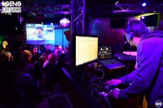 i-sens-selecta-antwan-terminal-sound-photo-adrien-sanchez-infante-shotime-cafe-la-plagne-reggae-dancehall-digital-jungle-dubstep-8