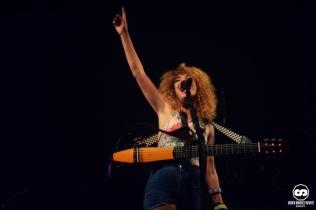 photo flavia coelho la teste de buch musicales adrien sanchez infante photographe france bassin d'arcachon (13)