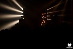 photo flavia coelho la teste de buch musicales adrien sanchez infante photographe france bassin d'arcachon (17)