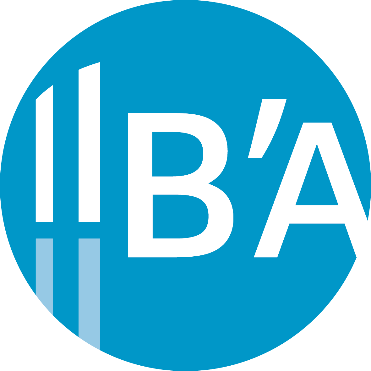 Adrien SANCHEZ INFANTE – Partenaire de la marque BASSIN D'ARCACHON B'A