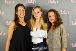Bal A PAPA 08072017 (13)