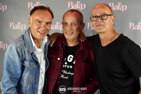 Bal A PAPA 08072017 (4)