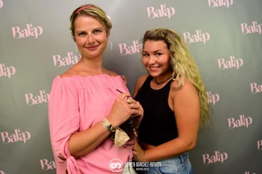 Bal A PAPA 08072017 (50)
