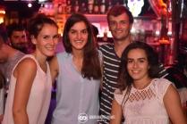 photo Bal a Papa Pyla sur mer pilat photographe adrien sanchez infante bassin d'arcachon juillet 2017 bar des artistes (112)