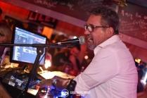photo Bal a Papa Pyla sur mer pilat photographe adrien sanchez infante bassin d'arcachon juillet 2017 bar des artistes (129)