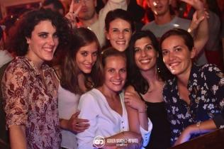 photo Bal a Papa Pyla sur mer pilat photographe adrien sanchez infante bassin d'arcachon juillet 2017 bar des artistes (134)
