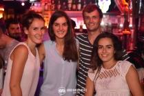 photo Bal a Papa Pyla sur mer pilat photographe adrien sanchez infante bassin d'arcachon juillet 2017 bar des artistes (14)