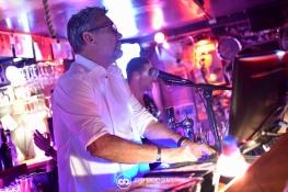 photo Bal a Papa Pyla sur mer pilat photographe adrien sanchez infante bassin d'arcachon juillet 2017 bar des artistes (19)