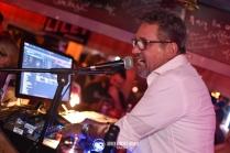 photo Bal a Papa Pyla sur mer pilat photographe adrien sanchez infante bassin d'arcachon juillet 2017 bar des artistes (31)