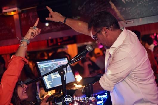 photo Bal a Papa Pyla sur mer pilat photographe adrien sanchez infante bassin d'arcachon juillet 2017 bar des artistes (37)
