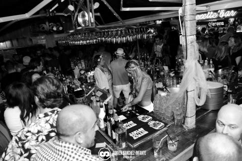 photo balap 19 août 2017 photographe adrien sanchez infante le bal à papa pilat pyla sur mer (104)