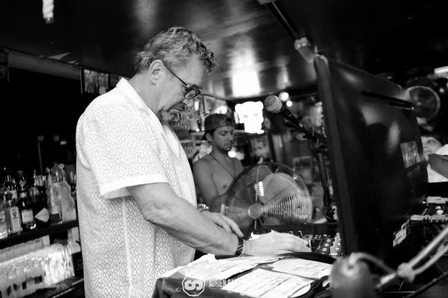 Photographies Bal à Papa 22072017 Adrien SANCHEZ INFANTE (65)