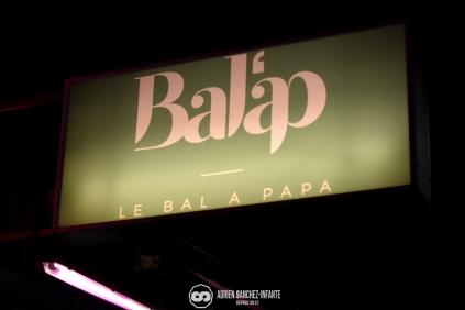 Photographies Bal à Papa 22072017 Adrien SANCHEZ INFANTE (7)