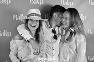 Photographies Bal à Papa Adrien SANCHEZ INFANTE 29 juillet 2017 photo photographe pilat pyla sur mer (11)