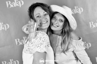 Photographies Bal à Papa Adrien SANCHEZ INFANTE 29 juillet 2017 photo photographe pilat pyla sur mer (14)