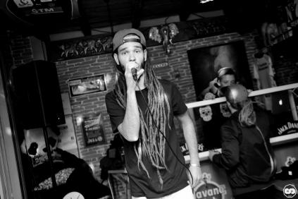 photo darjeeling lacanau reggae festival terminal sound i sens mardjenal lmk théo jahneration scars volodia tomawok 2017 photographe adrien sanchez infante (10)