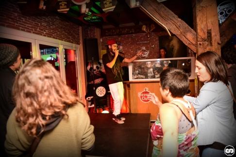photo darjeeling lacanau reggae festival terminal sound i sens mardjenal lmk théo jahneration scars volodia tomawok 2017 photographe adrien sanchez infante (12)