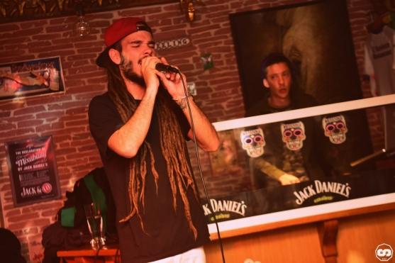 photo darjeeling lacanau reggae festival terminal sound i sens mardjenal lmk théo jahneration scars volodia tomawok 2017 photographe adrien sanchez infante (13)