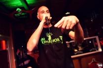 photo darjeeling lacanau reggae festival terminal sound i sens mardjenal lmk théo jahneration scars volodia tomawok 2017 photographe adrien sanchez infante (14)
