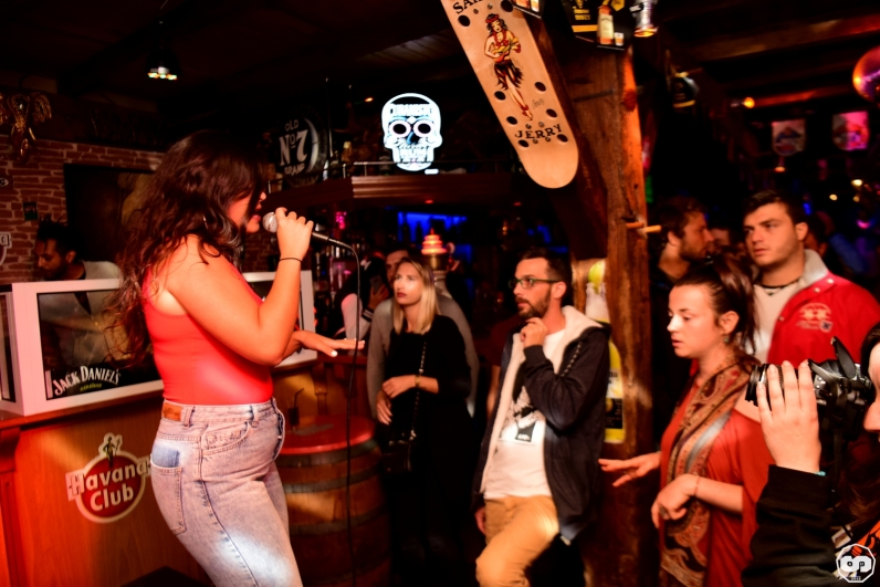 photo darjeeling lacanau reggae festival terminal sound i sens mardjenal lmk théo jahneration scars volodia tomawok 2017 photographe adrien sanchez infante (17)