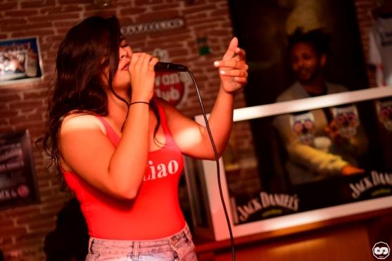 photo darjeeling lacanau reggae festival terminal sound i sens mardjenal lmk théo jahneration scars volodia tomawok 2017 photographe adrien sanchez infante (18)