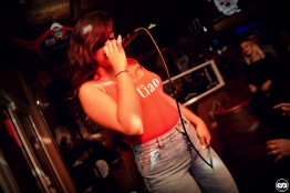 photo darjeeling lacanau reggae festival terminal sound i sens mardjenal lmk théo jahneration scars volodia tomawok 2017 photographe adrien sanchez infante (20)
