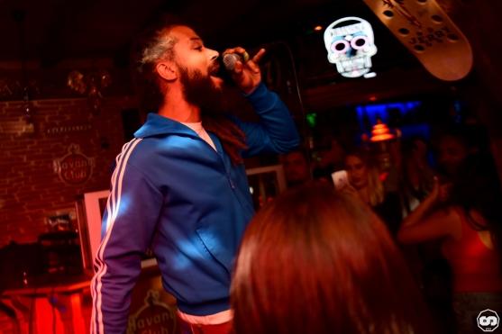 photo darjeeling lacanau reggae festival terminal sound i sens mardjenal lmk théo jahneration scars volodia tomawok 2017 photographe adrien sanchez infante (21)