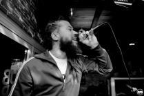 photo darjeeling lacanau reggae festival terminal sound i sens mardjenal lmk théo jahneration scars volodia tomawok 2017 photographe adrien sanchez infante (22)
