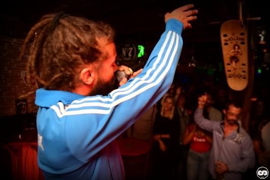 photo darjeeling lacanau reggae festival terminal sound i sens mardjenal lmk théo jahneration scars volodia tomawok 2017 photographe adrien sanchez infante (23)