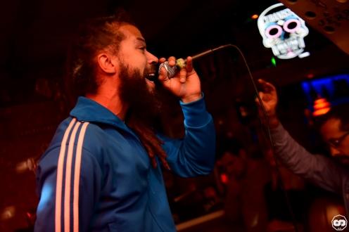 photo darjeeling lacanau reggae festival terminal sound i sens mardjenal lmk théo jahneration scars volodia tomawok 2017 photographe adrien sanchez infante (24)