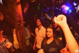 photo darjeeling lacanau reggae festival terminal sound i sens mardjenal lmk théo jahneration scars volodia tomawok 2017 photographe adrien sanchez infante (25)
