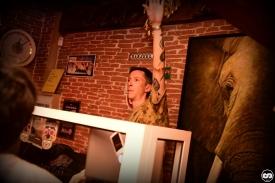 photo darjeeling lacanau reggae festival terminal sound i sens mardjenal lmk théo jahneration scars volodia tomawok 2017 photographe adrien sanchez infante (27)