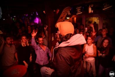 photo darjeeling lacanau reggae festival terminal sound i sens mardjenal lmk théo jahneration scars volodia tomawok 2017 photographe adrien sanchez infante (31)