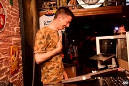 photo darjeeling lacanau reggae festival terminal sound i sens mardjenal lmk théo jahneration scars volodia tomawok 2017 photographe adrien sanchez infante (34)