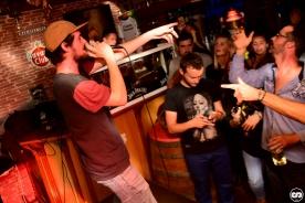 photo darjeeling lacanau reggae festival terminal sound i sens mardjenal lmk théo jahneration scars volodia tomawok 2017 photographe adrien sanchez infante (36)
