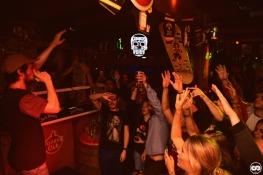 photo darjeeling lacanau reggae festival terminal sound i sens mardjenal lmk théo jahneration scars volodia tomawok 2017 photographe adrien sanchez infante (37)