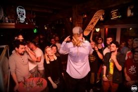 photo darjeeling lacanau reggae festival terminal sound i sens mardjenal lmk théo jahneration scars volodia tomawok 2017 photographe adrien sanchez infante (45)