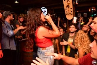 photo darjeeling lacanau reggae festival terminal sound i sens mardjenal lmk théo jahneration scars volodia tomawok 2017 photographe adrien sanchez infante (49)