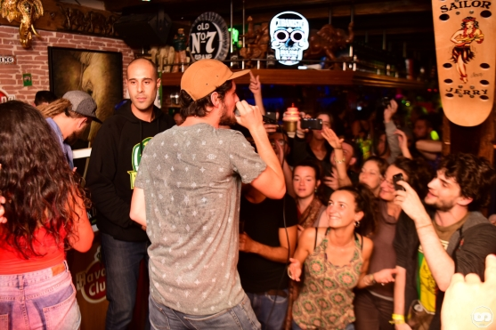 photo darjeeling lacanau reggae festival terminal sound i sens mardjenal lmk théo jahneration scars volodia tomawok 2017 photographe adrien sanchez infante (50)