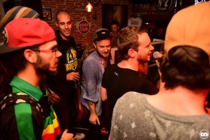 photo darjeeling lacanau reggae festival terminal sound i sens mardjenal lmk théo jahneration scars volodia tomawok 2017 photographe adrien sanchez infante (51)