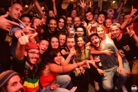 photo darjeeling lacanau reggae festival terminal sound i sens mardjenal lmk théo jahneration scars volodia tomawok 2017 photographe adrien sanchez infante (52)