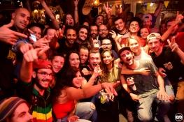 photo darjeeling lacanau reggae festival terminal sound i sens mardjenal lmk théo jahneration scars volodia tomawok 2017 photographe adrien sanchez infante (53)